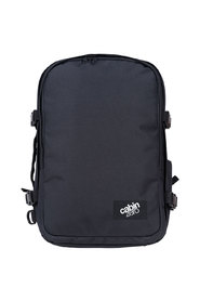 Classic Pro Cabin Backpack 32L