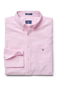 GANT OXFORD SHORT
