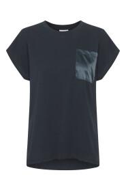 blanca T-shirt SS