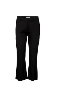 Ana cropped trousers