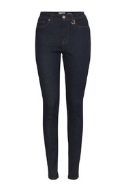 Liva jeans raw