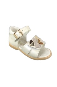 Kid's shoes Sandal