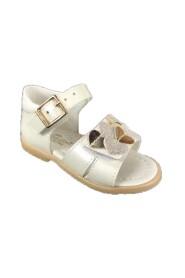 Kidsschoenen Sandaal