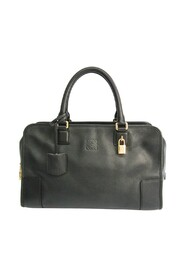 Pre-owned Amazona 32 Handbag