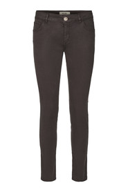 Trousers 128030