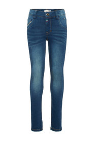 Jeans x-slim fit super stretch