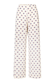Trousers 21733