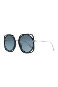 Sunglasses Diordirection 2M2 1I 56