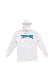 SUDADERA OUTLINED