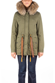 Women's Clothing Outerwear clementine