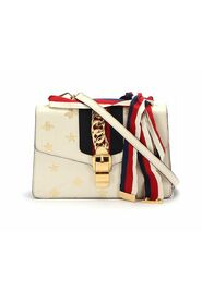 Pre-Owned Sylvie Bee Star Small Shoulder Bag