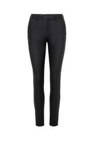 LEAH MR CLASSIC kappaED PANT