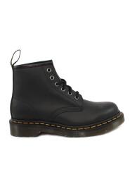Anfibio 101 Nappa 26 boots