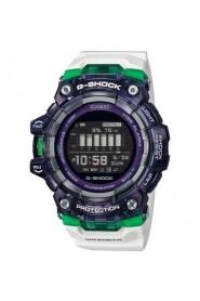 Watch UR - GBD-100SM-1A7ER