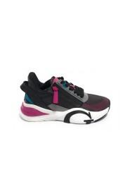 Scarpe sneaker D22GU51 FL8BIAFAB12