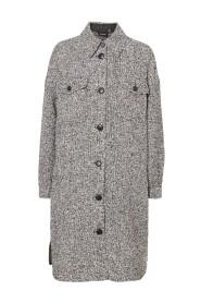 Rosie Long Coat