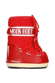 Winter Boots 14004400003