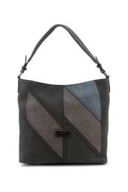 Bag IZA208-91993