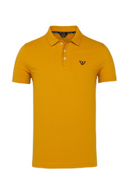 Polo PPSS211856 1084 PPSS211856