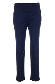 Trousers H104