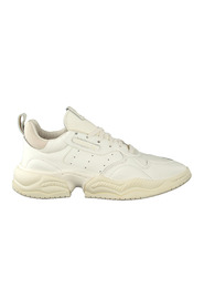 Sneakers Supercourt Rx W