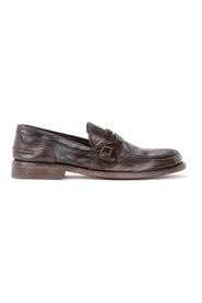 Appalosa Loafers