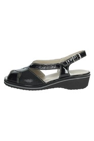 Sandals IPMARY