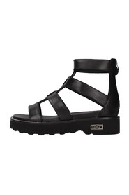 CLW329000 Sandals