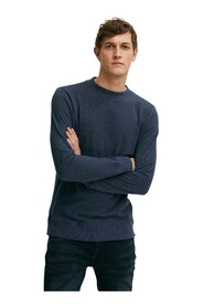 Roger sweater - 01211071102