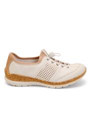 Antistress Bn 364 Sneakers