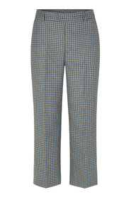 Day Houndstooth Pants