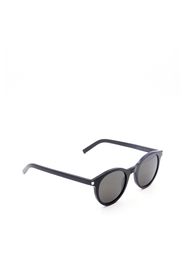 Sunglasses 342