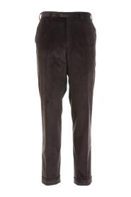 Tigullio trousers