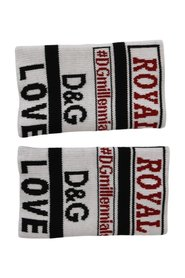 Arm Warmer Love Royal Wrap