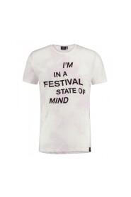 Kultivate T-shirt Festival