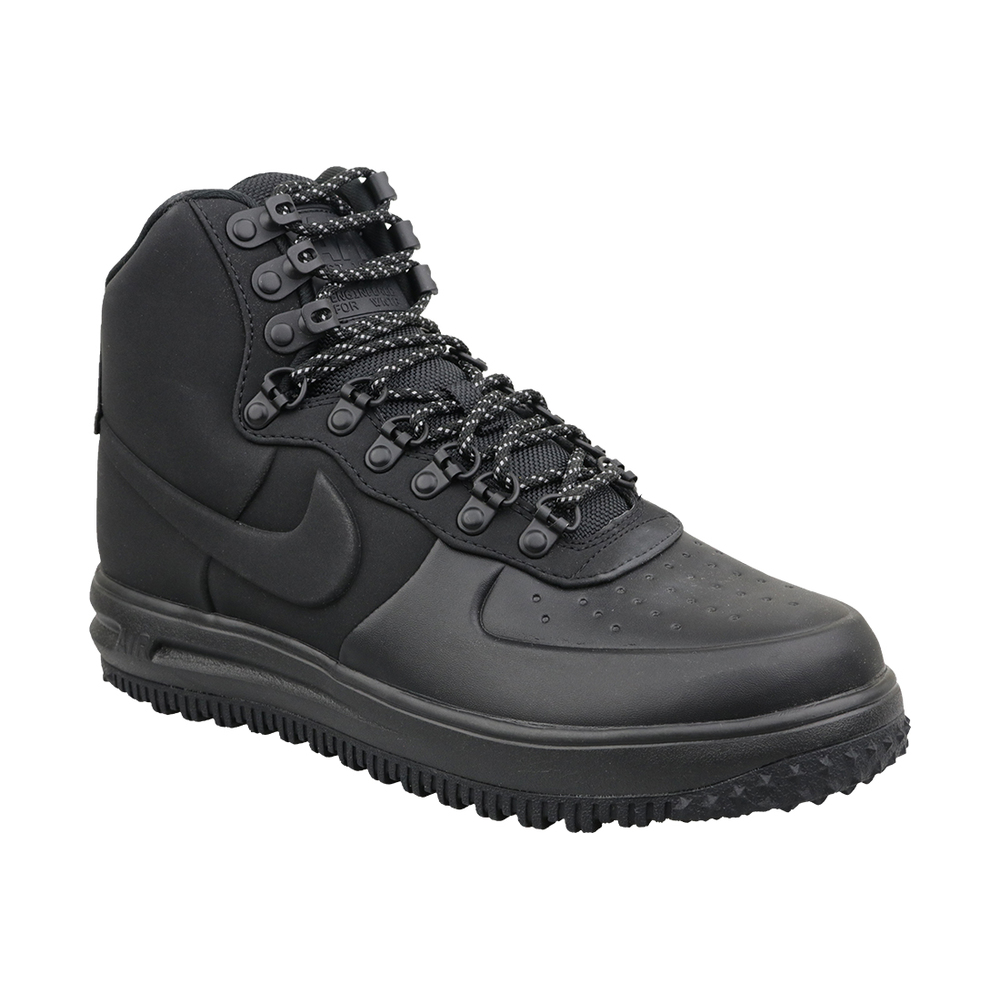 Nike Lunar Force 1 Duckboot 18 BQ7930-003