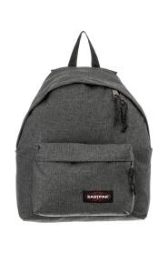 Eastpak ryggsäck