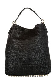 Darcy Tote Bag Leather Calf