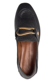 Alica Loafer