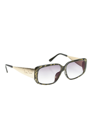 Pre-owned Sunglasses