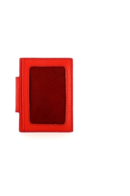 Additional insert for documents with RFID for PU5248UB00R