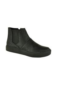 Duffy 73-40722 Støvle