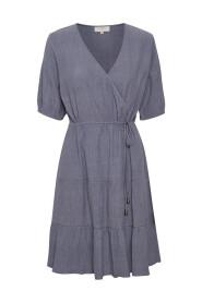 Ylia Dress Kjoler