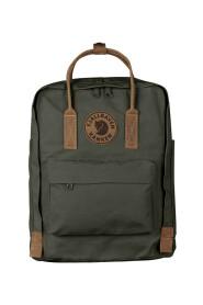 backpack Kånken No. 2