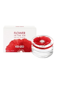 Kenzo Flower in the Air EdT 30ml