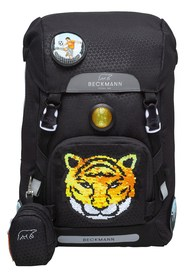 School bag Classic Tiger Team