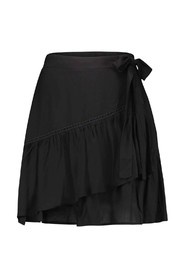 Rylie skirt