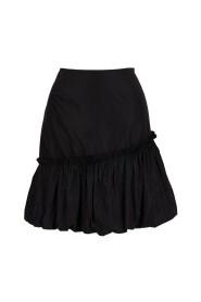 VLOTTE Skirt