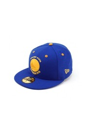 CAPPELLO LOGO 59FIFTY