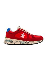 Sneakers MASE 5168